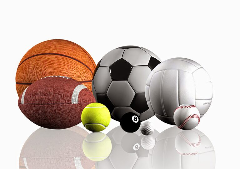 Resumen Deportivo local